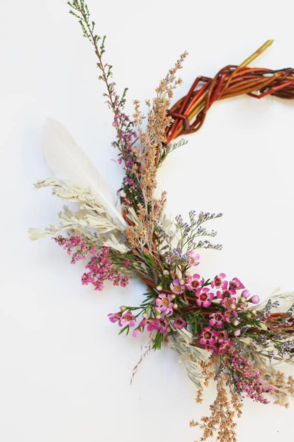 Willow_Wreath 3