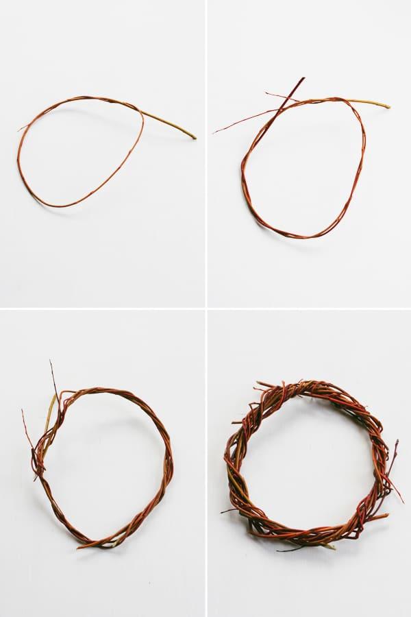 Wreath_Process