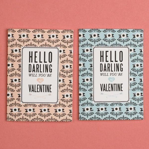 printtemp-vdaydarlingcard-big