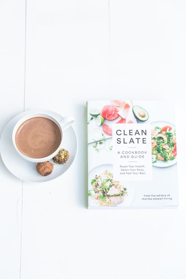 CleanSlate_1