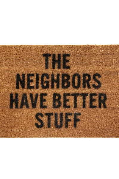 Doormat_DailyCharm