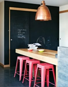 15 Creative Ways to Add Pink to Your Home