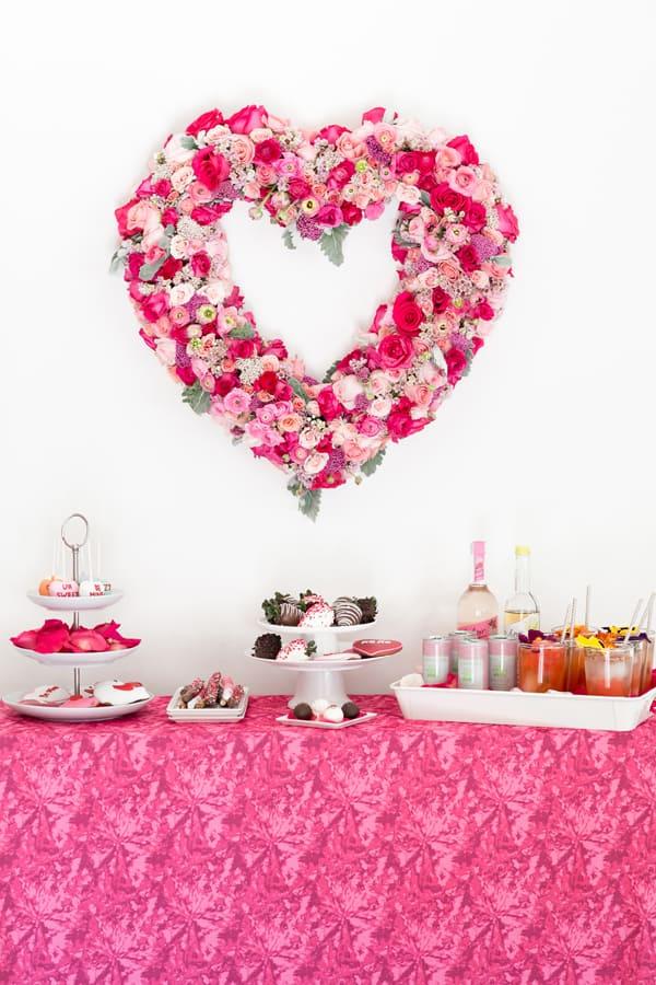 Valentine'sDayShoot_13
