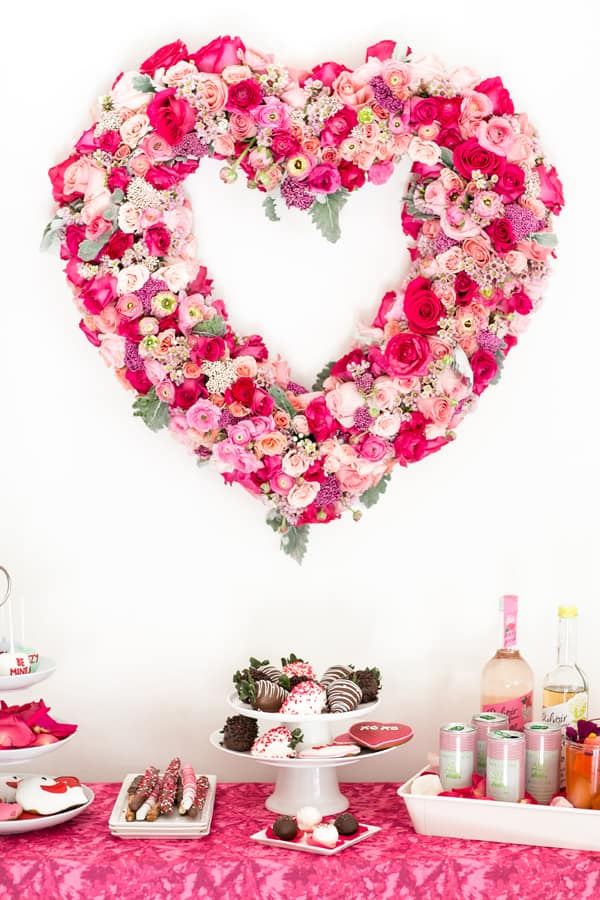 Valentine'sDayShoot_14