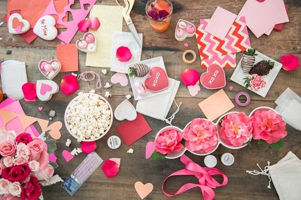 Valentine'sDayShoot_19