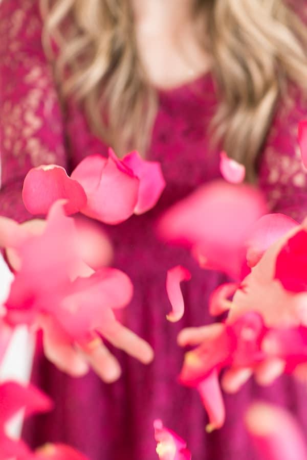 Valentine'sDayShoot_5