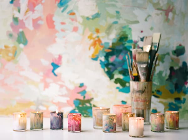 WatercolorInspiredRooms_3
