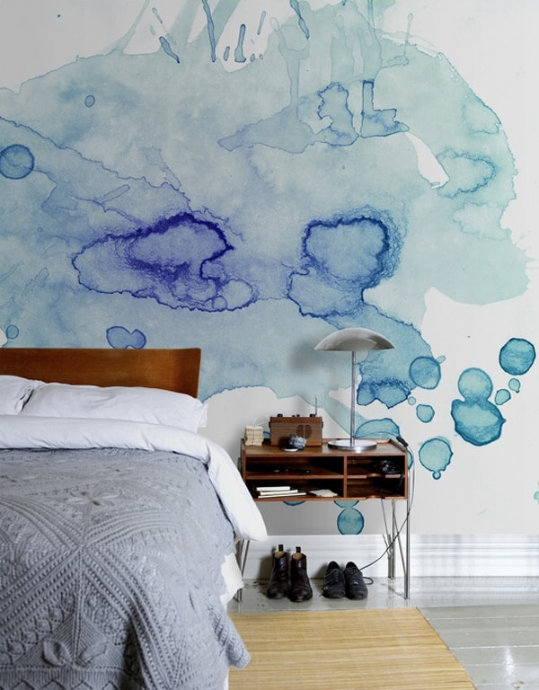 WatercolorInspiredRooms_4