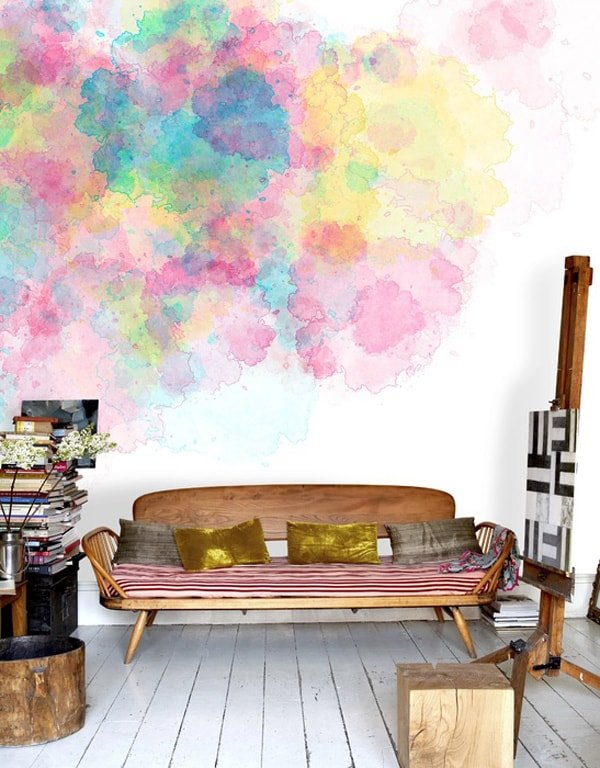 WatercolorInspiredRooms_5