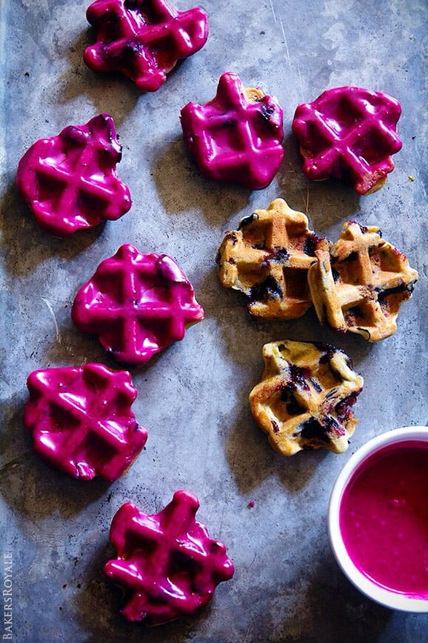 Blueberry-Waffle-Cookies-from-Bakers-Royale2