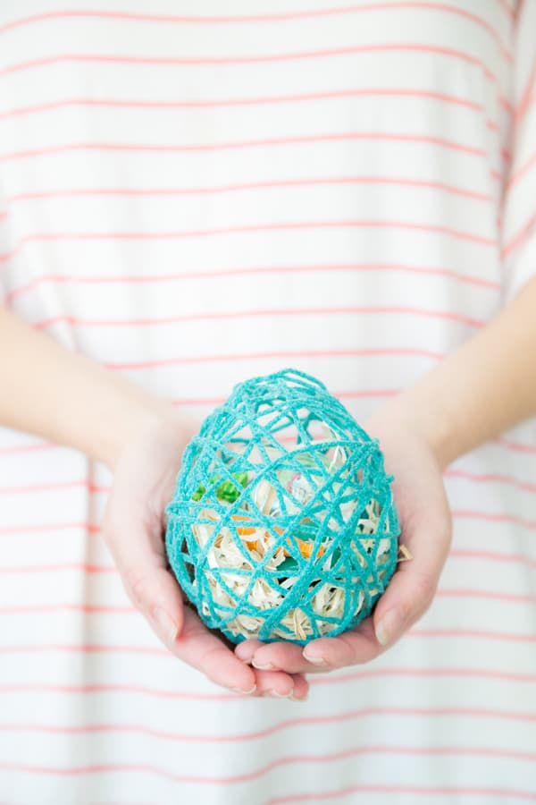 EasterBall_3