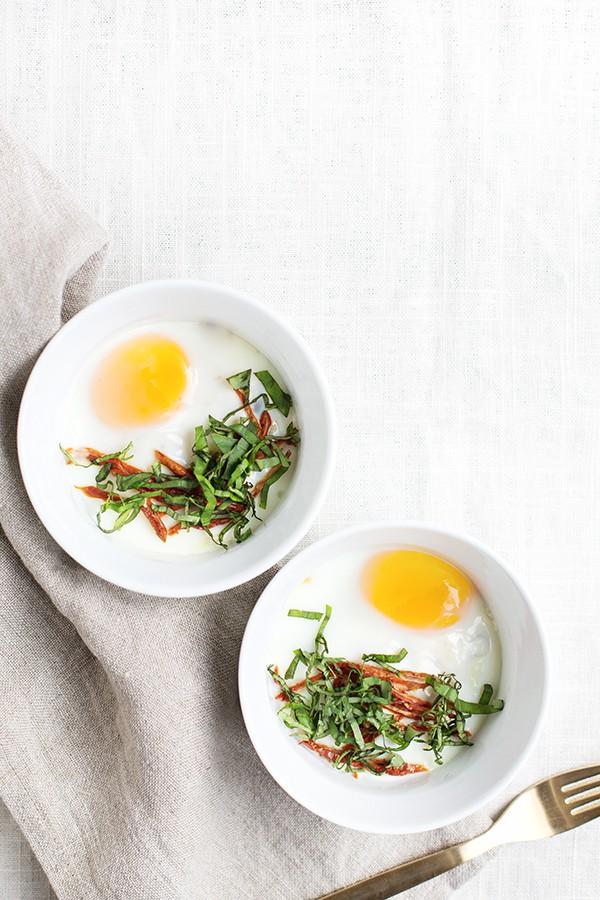 Eggs-en-Cocotte-8sm
