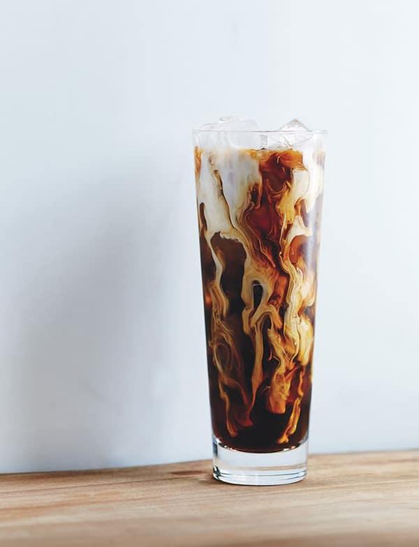 dublin_iced_coffee