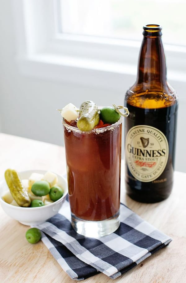 guinness_bloody_mary