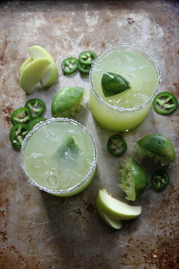 sour_green_apple_jalapeno_margarita