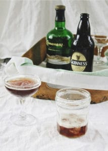 15 Saint Patrick's Day Cocktails