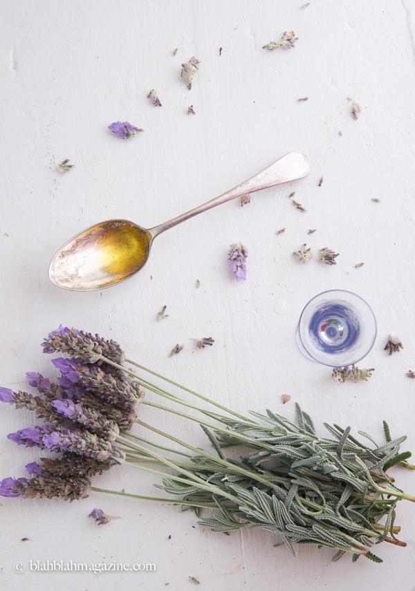 Lavender-pillow-spray-ingredients