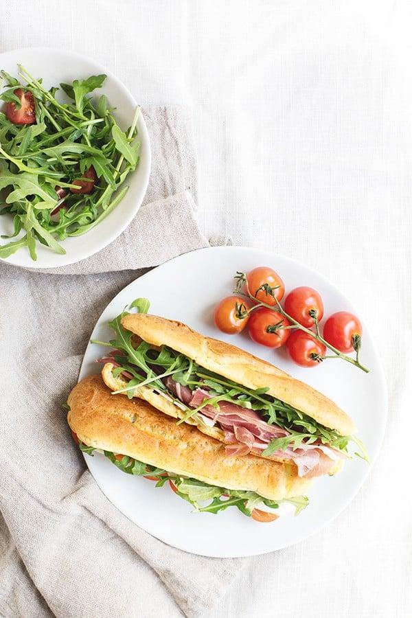 Parmesan-Eclair-Sandwiches-4sm 2