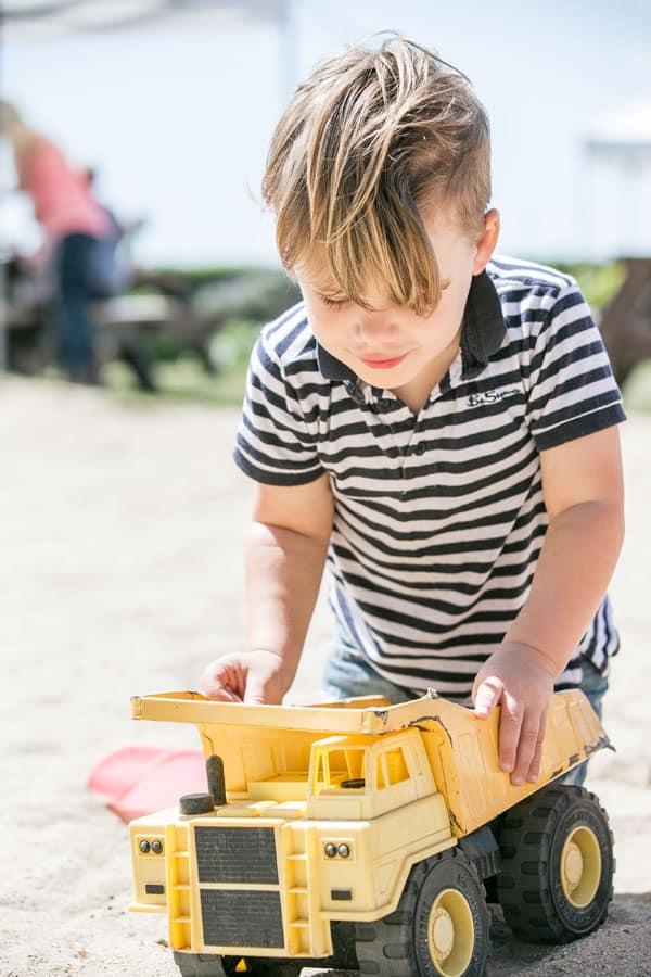 la-with-kids-padaro-beach-6