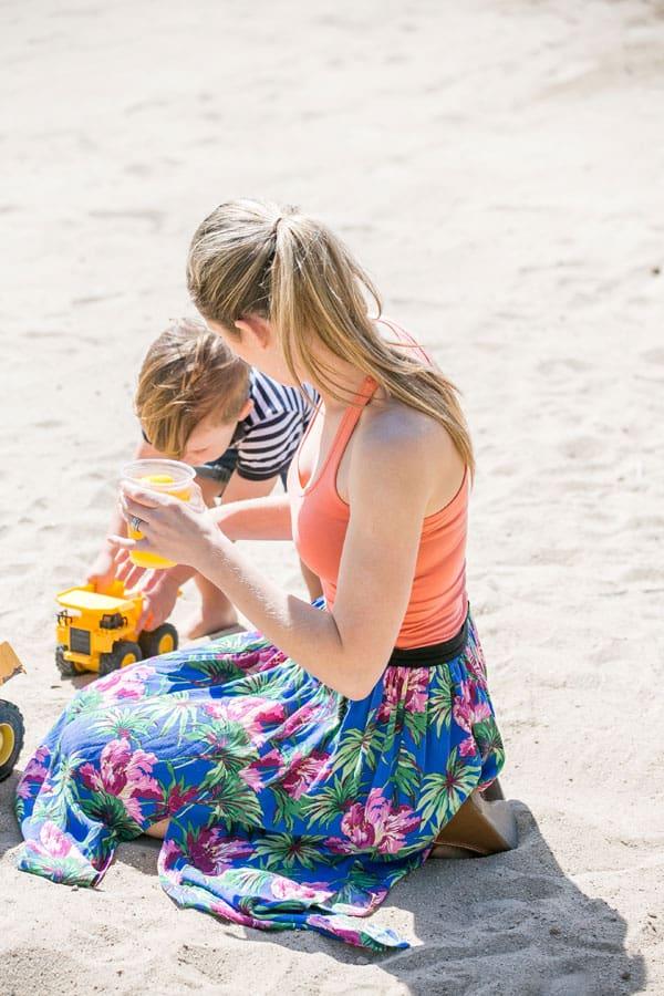la-with-kids-padaro-beach-7