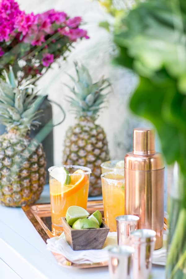 patio-decor-10