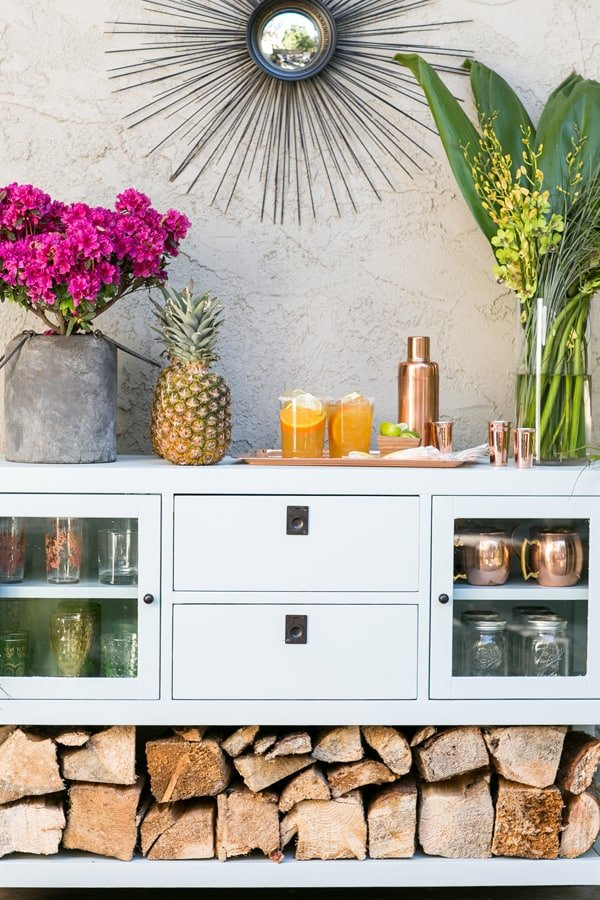 patio-decor-12