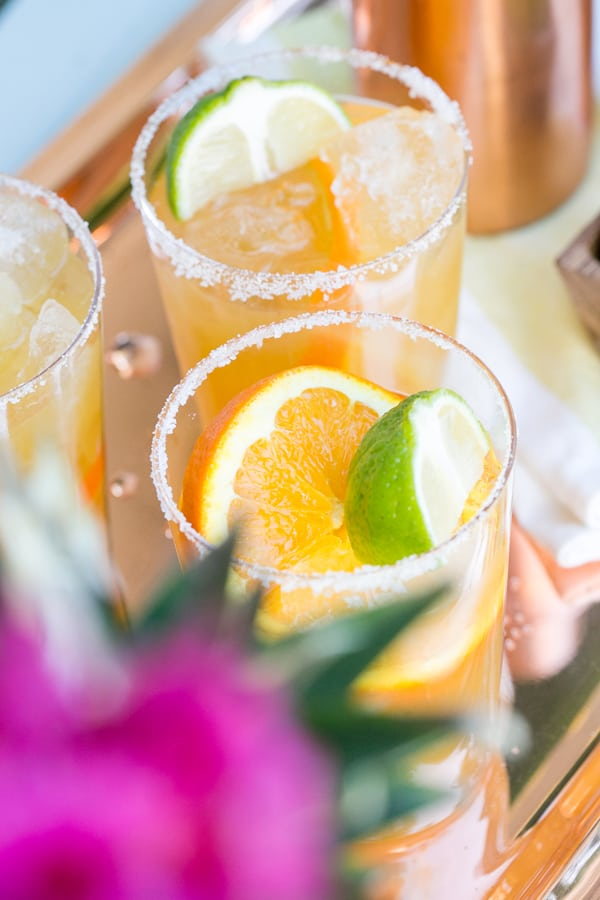 patio-decor-13