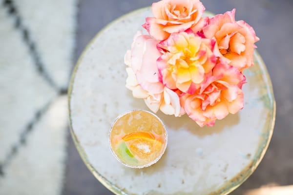 patio-decor-15
