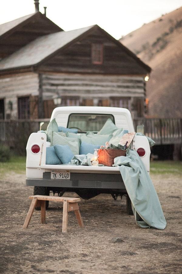 truck-picnic