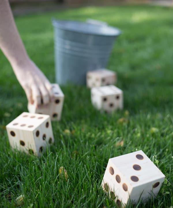 diy-outdoor-games