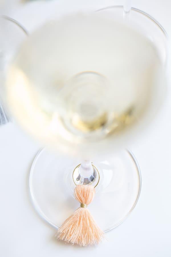 diy-tassle-wine-charms-6