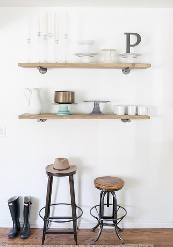 KitchenBeforeAfter41
