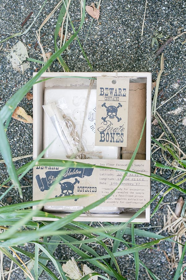 Seedling_Party_Box_5