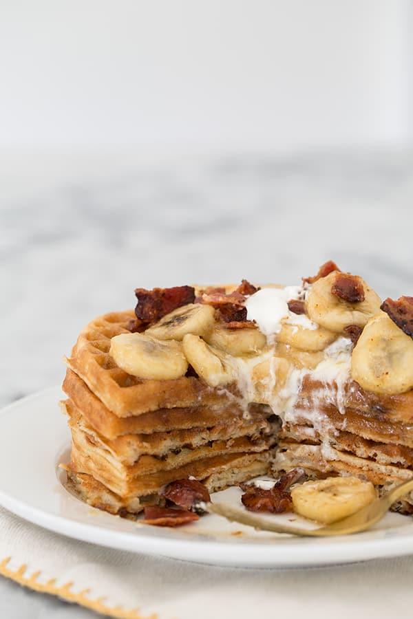 brandy_bacon_banana_waffle_recipe_2