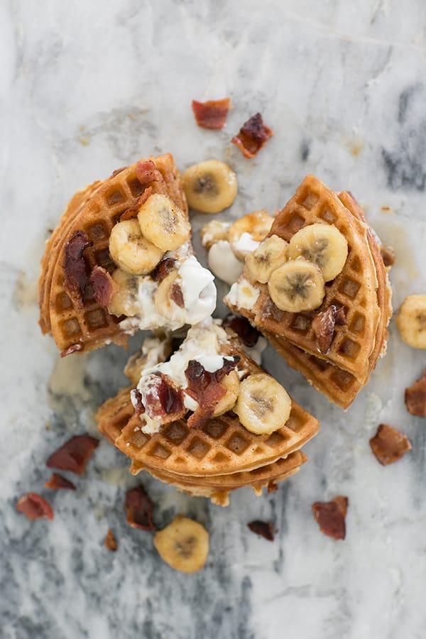 brandy_bacon_banana_waffle_recipe_3