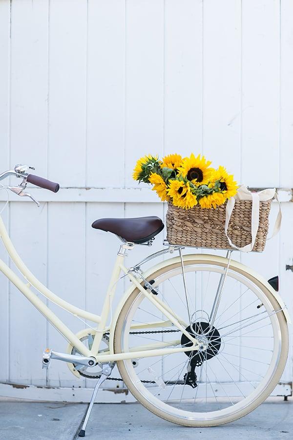 comparaboo_bike_1