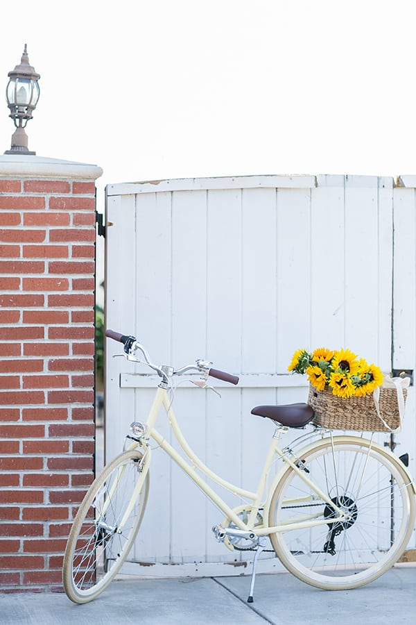 comparaboo_bike_2