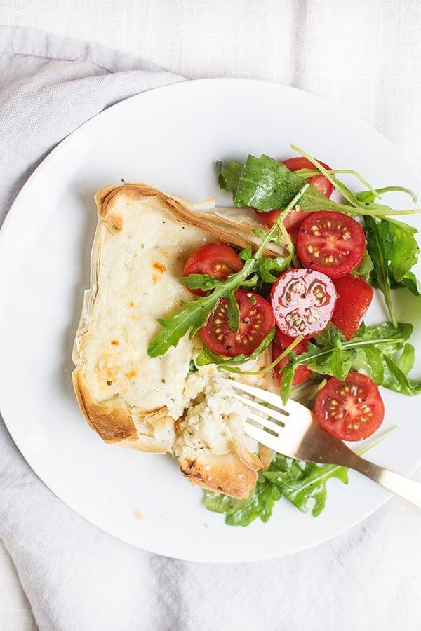 Ricotta-Tomato-Squares-2sm