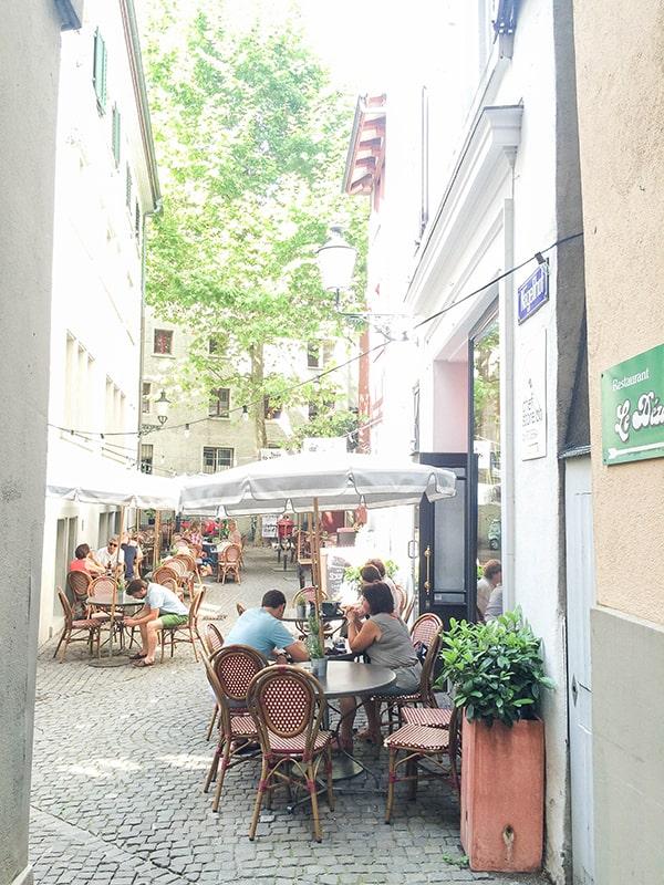 Zurich_Switzerland_12