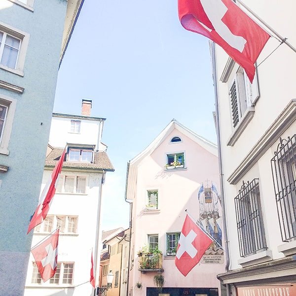 Zurich_Switzerland_20