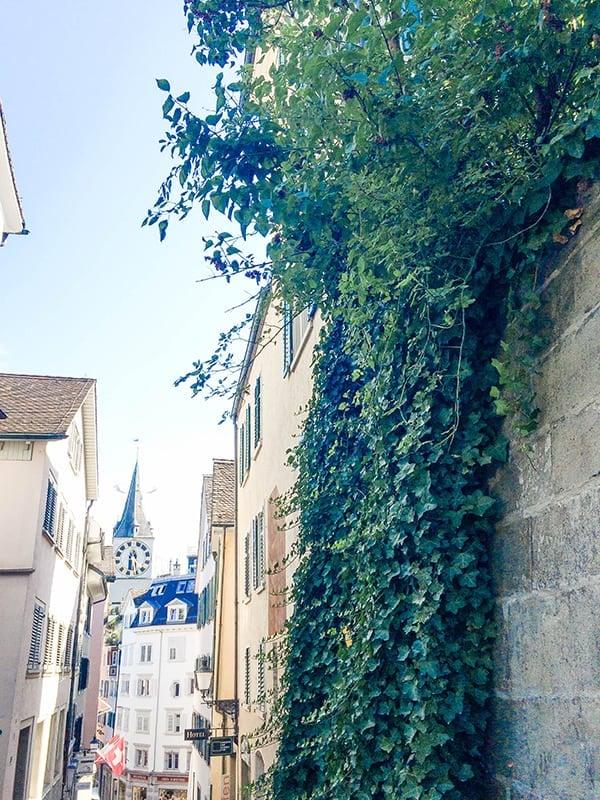 Zurich_Switzerland_21