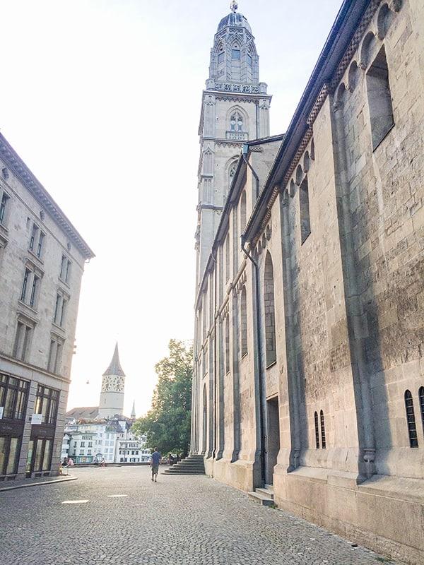 Zurich_Switzerland_34