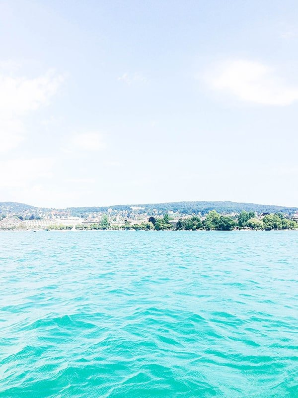 Zurich_Switzerland_36