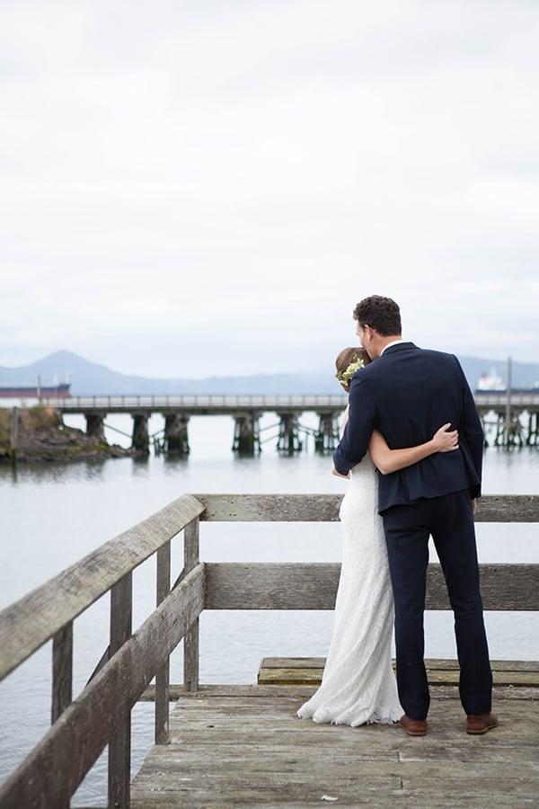 Bethany&Andrew_Wedding_16