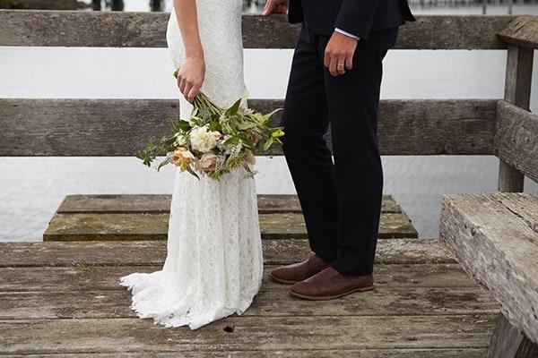 Bethany&Andrew_Wedding_17