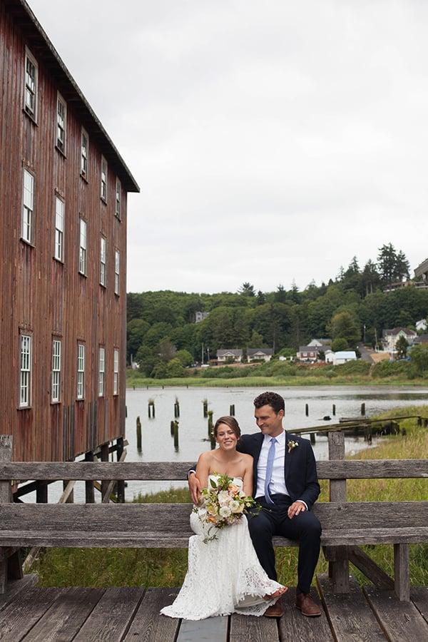 Bethany&Andrew_Wedding_19