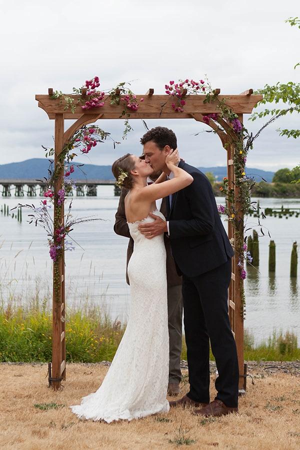 Bethany&Andrew_Wedding_29