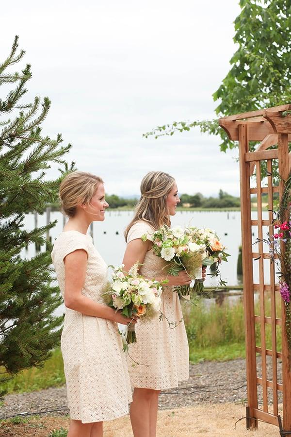 Bethany&Andrew_Wedding_30