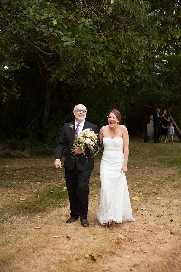 Bethany&Andrew_Wedding_31