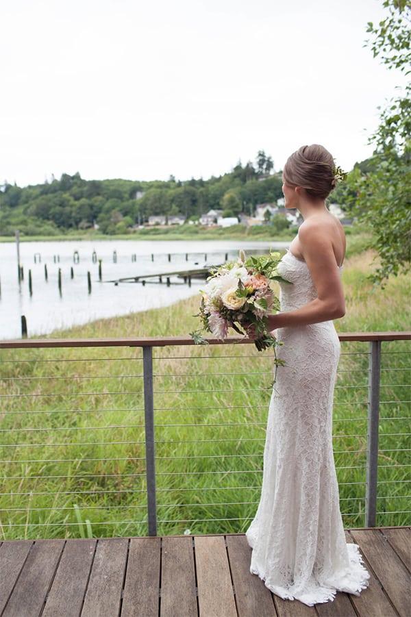 Bethany&Andrew_Wedding_35